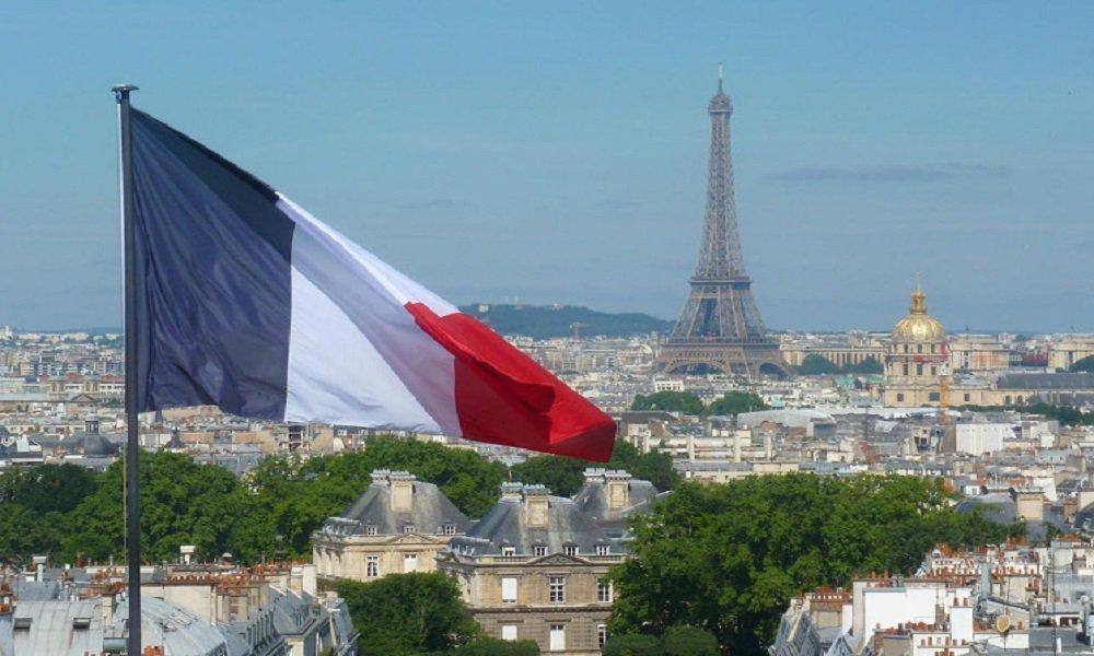 بعد تكليف ميقاتي.. فرنسا: لتشكيل حكومة...