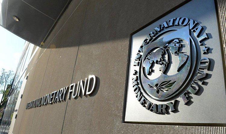 صندوق النقد: مستعدون لمساعدة لبنان