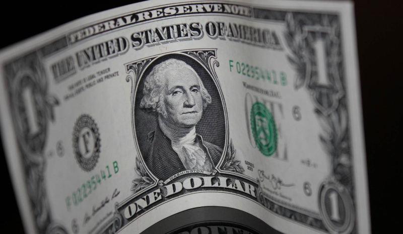 سعر الدولار...كيف تأثر بالتوتر الأمني؟