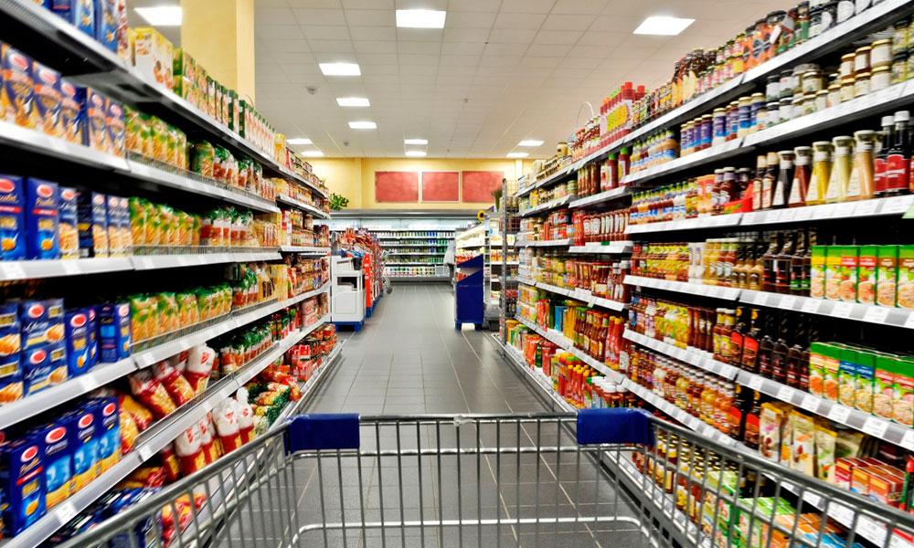 ارتفاع أسعار السلع سيتواصل… ما هي الأسباب؟