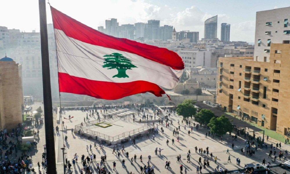 التعاون الخليجي: وضع لبنان يشكل تهديدًا...
