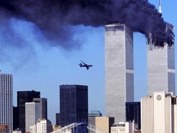 هل فاز بن لادن؟