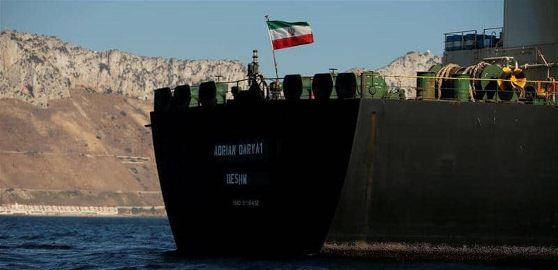 استيراد النفط من إيران...  يعرّض لبنان للخطر