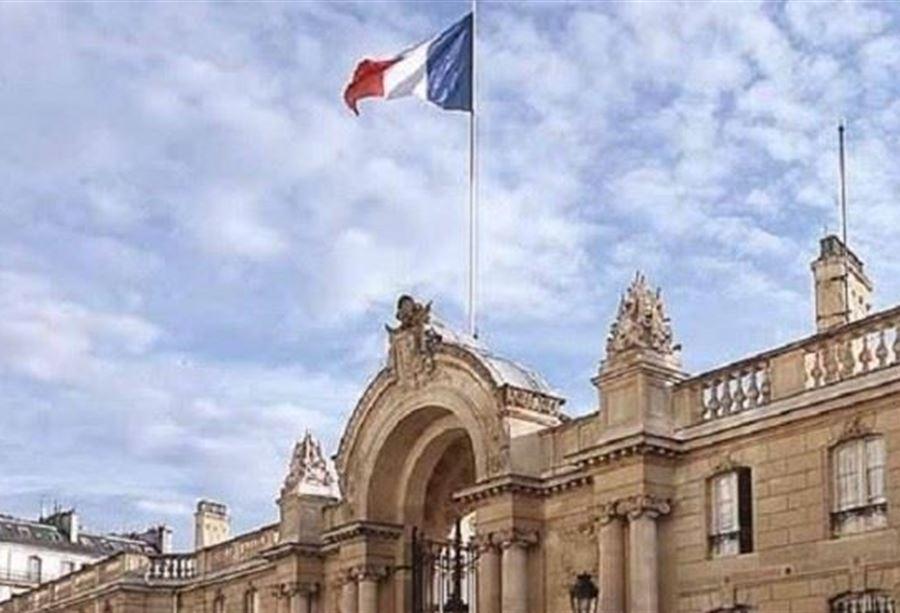 تأجيل زيارة وفد الفرنسي إلى لبنان