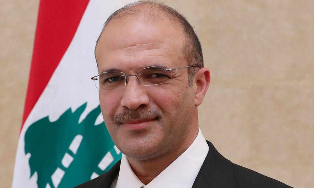 حسن: لبنان تميز عن الكثير من الدول رغم ضعف...