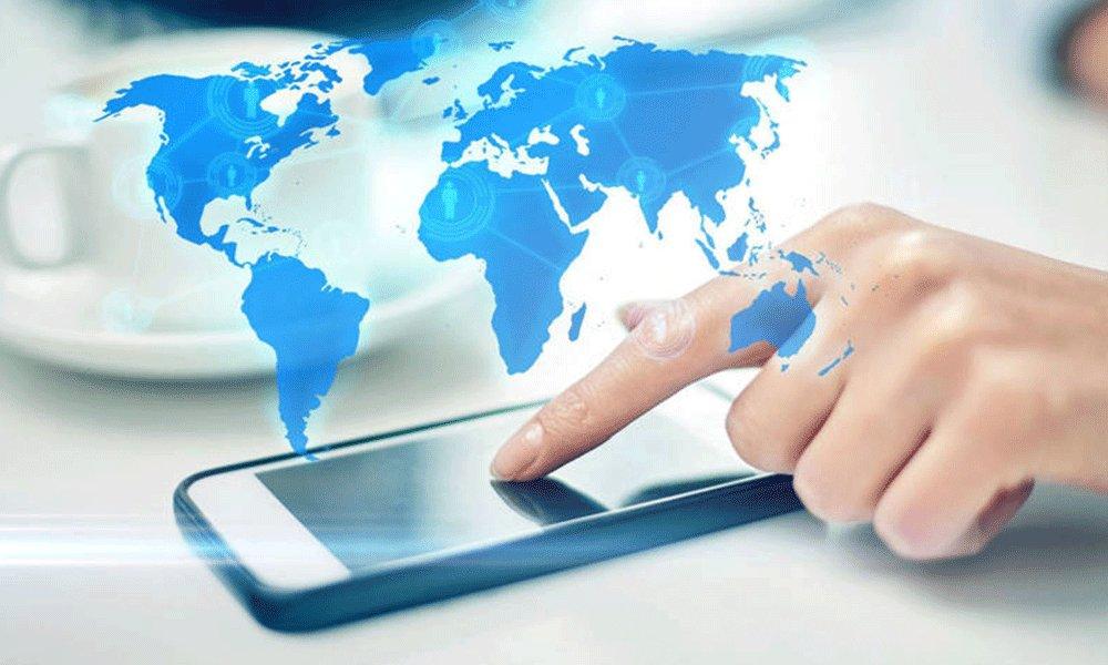 لا انقطاع للانترنت… ماذا عن الأسعار؟